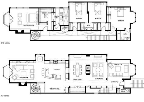 washington street san francisco properties luxury
