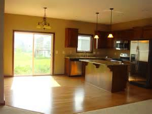split level kitchen ideas kitchen kitchen designs for split level homes ikea kitchen