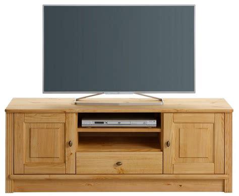 tv lowboard home affaire 187 soeren 171 breite 131 cm otto