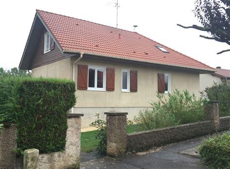 prix isolation exterieur maison maison design hompot