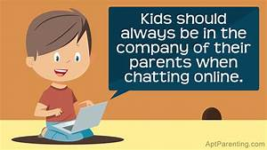 Chat Rooms Kids Kids Games Chat Rooms For Kids Plant