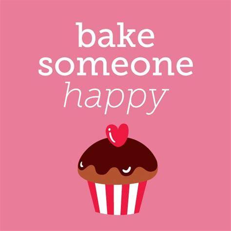 funny quotes quotes cake quotes dessert quotes