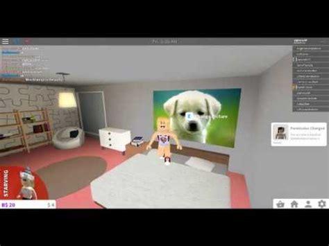 dog codes  funny codes  roblox   bloxburg