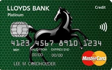 Check spelling or type a new query. Review: Lloyds Bank Platinum Low Fee 0% Balance Transfer Credit Card | MyWalletHero