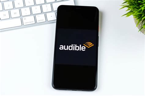 It, and audible.fr let us help you at www.audible.com/help or get in additional requirements available for windows 10, windows 10 mobile, windows phone 8.1, windows phone 8 (arm, x86, x64). Download Audible app for Windows 10 & Mac 2020 Review