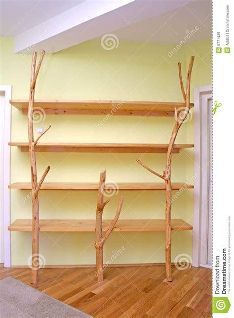 Klebefolien Für Küchenschränke by Regal Orientalisch Bestseller Shop F 252 R M 246 Bel Und