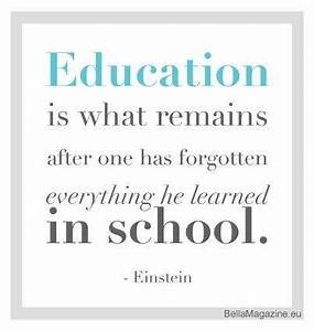#education #sch... Top Academic Quotes