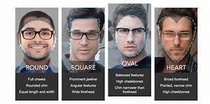 The Best Men's Sunglasses For Your Face Shape