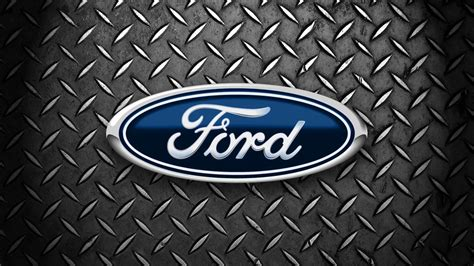 ford car brand logo   site