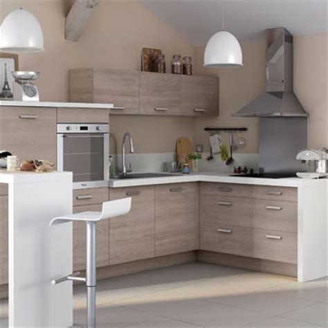 prix peinture chambre cuisine unik castorama maison