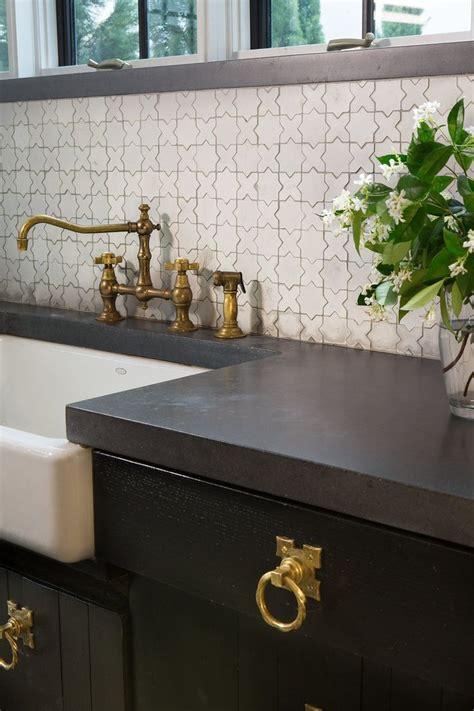 cheap black tiles for bathroom others moroccan tile backsplash for most decorative