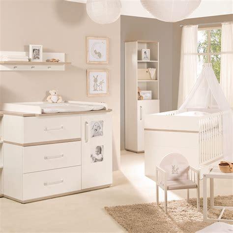 Kinderzimmer Deko Günstig by Deko Babyzimmer Kaufen