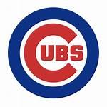 Cubs Chicago Dirty Svg Baseball Football Transparent