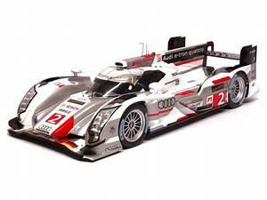Audi Occasion Le Mans : audi r18 e tron quattro le mans 2013 spark model 1 18 autos miniatures tacot ~ Gottalentnigeria.com Avis de Voitures