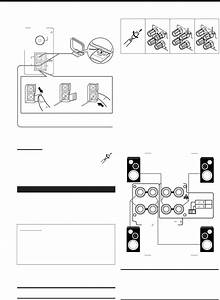 Page 9 Of Jvc Stereo Receiver Rx