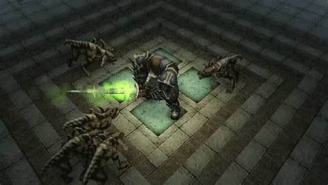 dungeon siege similar dungeon siege throne of agony