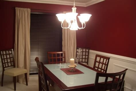 behr merlot paint colors pinterest living room