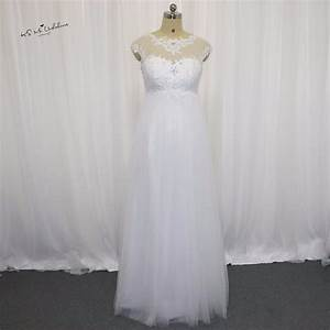 maternity wedding dresses for pregnant women lace bridal With wedding dresses for pregnant ladies