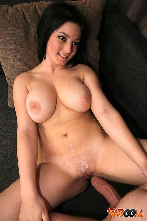 Sex Lsm Gallery 0 My Hotz Pic