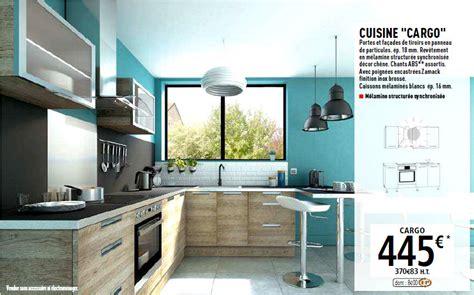 faux plafond cuisine design les cuisines brico dépôt le des cuisines