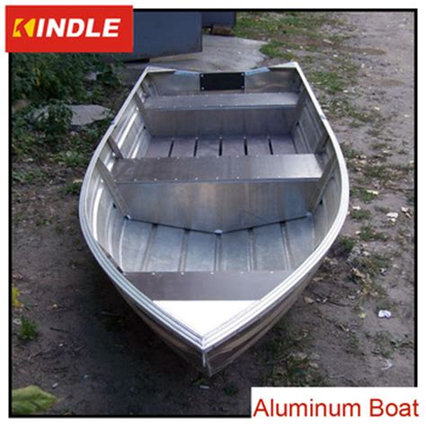 Aluminum Alloy Boats For Sale by 10ft Flat Bottom Aluminum Fishing Boat For Fishing Buy