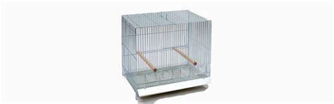 Gabbie Professionali Per Canarini by Gabbie E Gabbie Professionali Per Uccelli