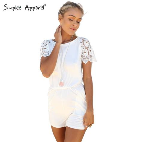 all white jumpsuit for all white jumpsuit fashion ql