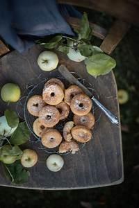 Donuts Rezept Für Donutmaker : apfel donuts mit zimt zucker aus dem donutmaker lebensmittel essen donuts donutmaker ~ Watch28wear.com Haus und Dekorationen