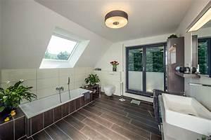 Haus Mit Satteldach 25 Grad : baumeister haus e v ~ Lizthompson.info Haus und Dekorationen