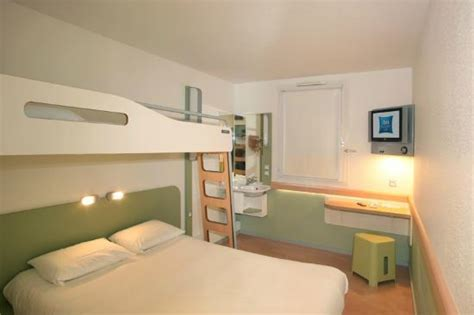 chambre hotel ibis budget chambre picture of ibis budget poitiers nord