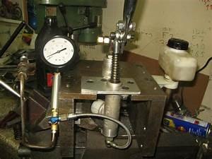 Tester Injecteur Diesel cri 700 des injecteurs common