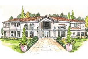 mediterranean home plans with photos house plans mediterranean style homes modern house