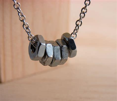 Handmade Trendy Jewelry. August 2nd Gemstone. Nine Gemstone. Baby Gemstone. October 28th Gemstone