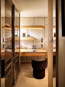 Small, Luxury, Flat, In, Hong, Kong