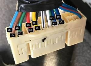 Diagram  Lincoln Ls Amplifier Wiring Diagram Full Version