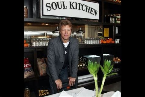 Jon Bon Jovi's Soul Kitchen In Red Bank Nj, A Community Spray Painting Lawn Furniture Upholstery Fabric Paint Car How Do You Dispose Of Cans Mirror Chrome Wood Finish Art Lessons To Latex