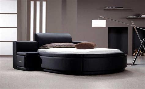 platform bed sets for sale aiden black bed modern bedroom furniture