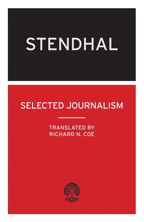 Journalism Books by Selected Journalism Alma Books
