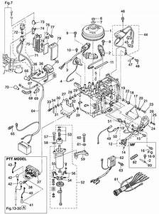 2000 infiniti q engine repair manuals imageresizertoolcom With wire o2 sensor wiring diagram manual repair with engine schematics