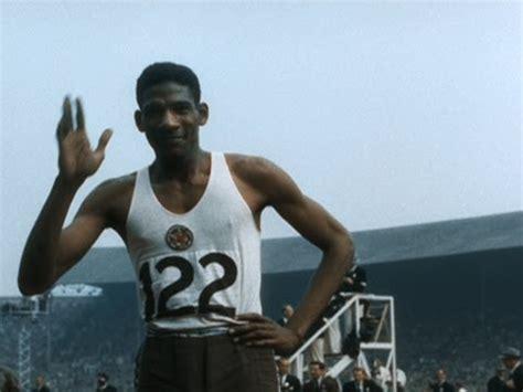 usain bolt   jamaican sprint star arthur