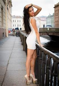rencontre femme ukraine en australie