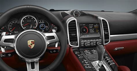 porsche suv inside 2017 porsche cayenne concept design 2017 cars review gallery