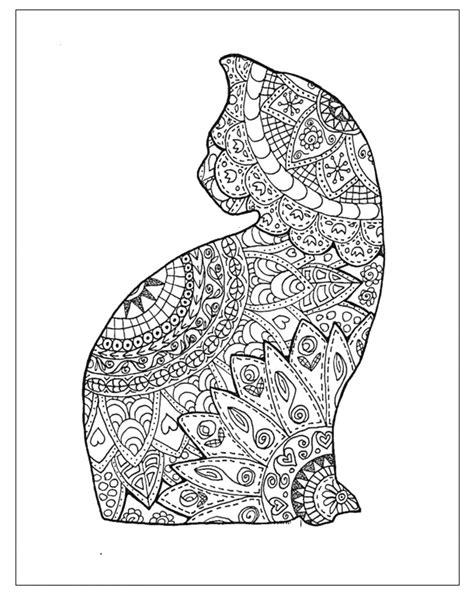 disegni per bambini da scaricare gratis disegni da colorare per adulti da stare avec della