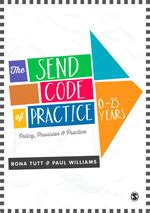 send code  practice   years sage publications
