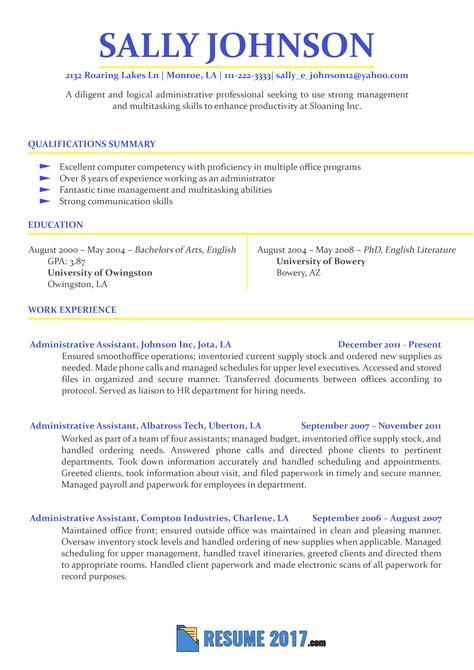 creative resume templates 2018 anthonydeaton