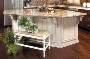 kitchen island shapes kitchen and bath blab modern supply s kitchen bath lighting trends