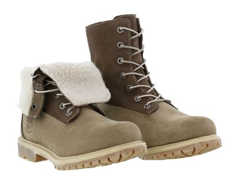 buy womens timberland boots 17 best images about timberlands on 39 s timberland boots buy timberland boots