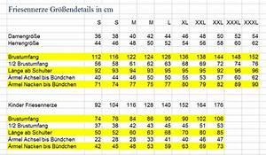 Bettdecken Größen Tabelle : ostfriesennerz modas regenjacke f r kinder friesennerz alle gr en maritime kinderbekleidung ~ Indierocktalk.com Haus und Dekorationen