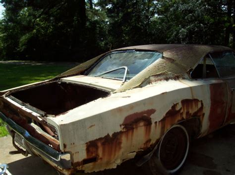 1969 dodge charger for sale project car html autos weblog 1969 dodge charger project car h code 383 car for sale dodge charger 1969 for sale in