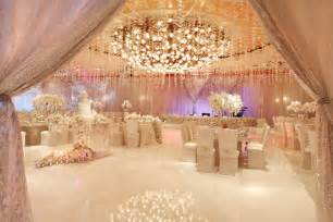 wedding receptions wedding receptions to die for the magazine